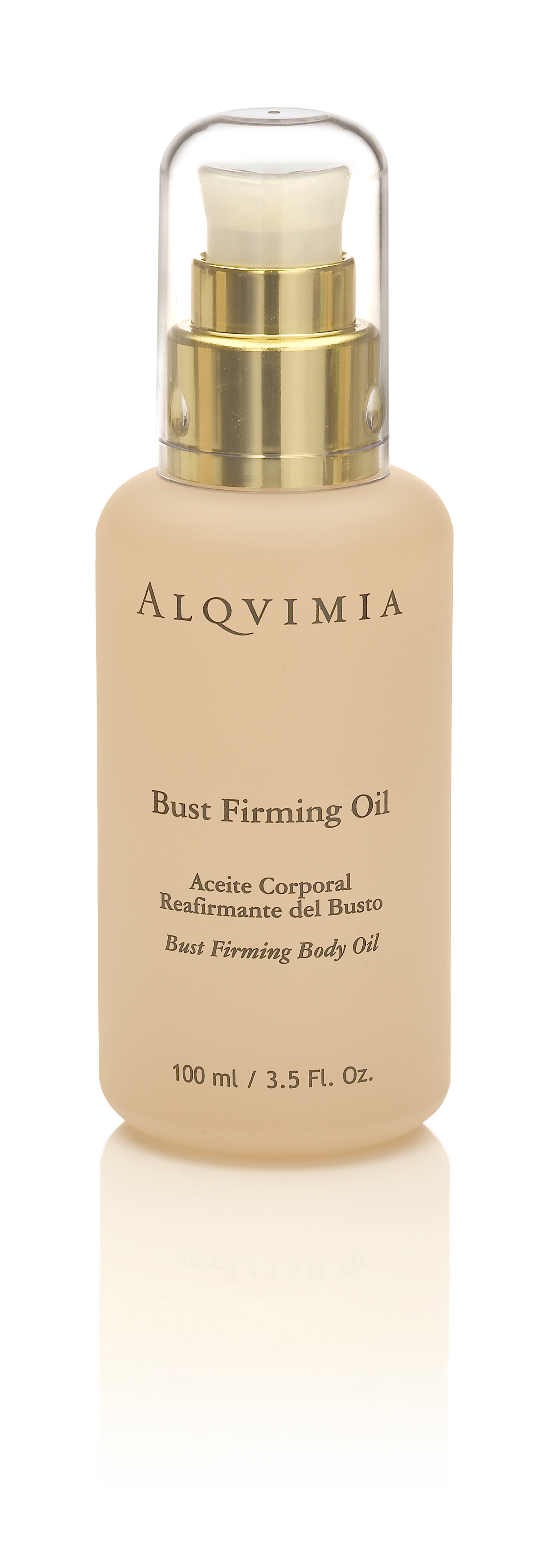 Bust Firming ampolla 100