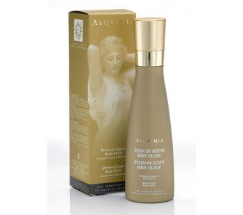 Queen Of Egypt Body Elixir